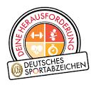 Neue Informationen zu den Sportabzeichen Abnahmetagen in Breckerfeld