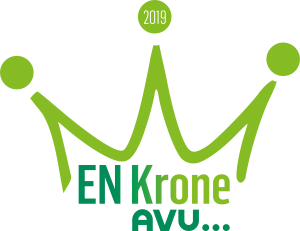 AVU Engagement-Preis 2019