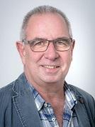 Rücktritt Peter Schneider